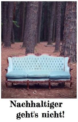 wollen m bel kaufen. Black Bedroom Furniture Sets. Home Design Ideas